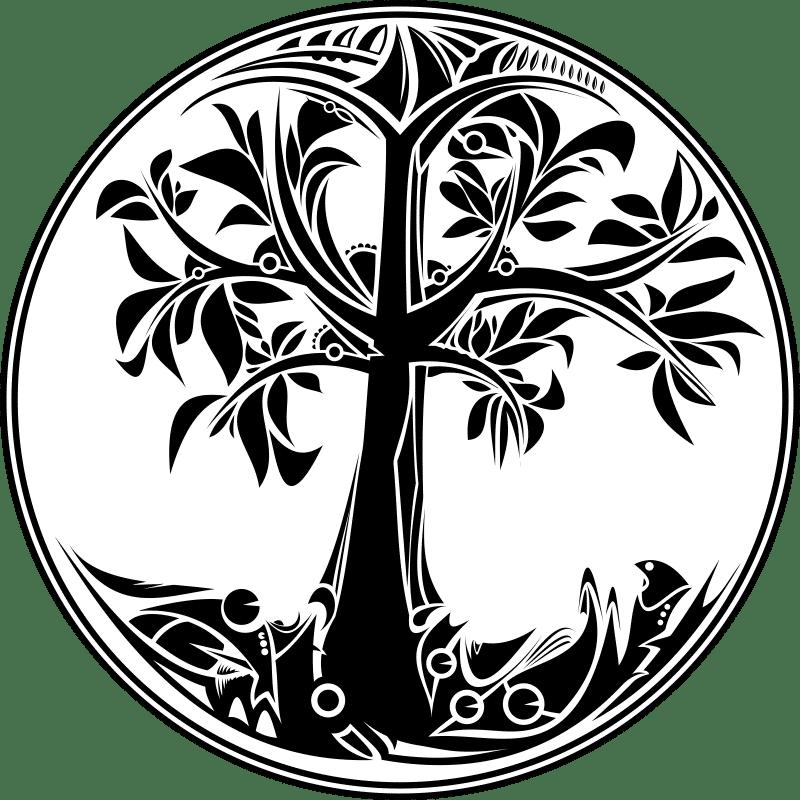 significado da arvore da vida