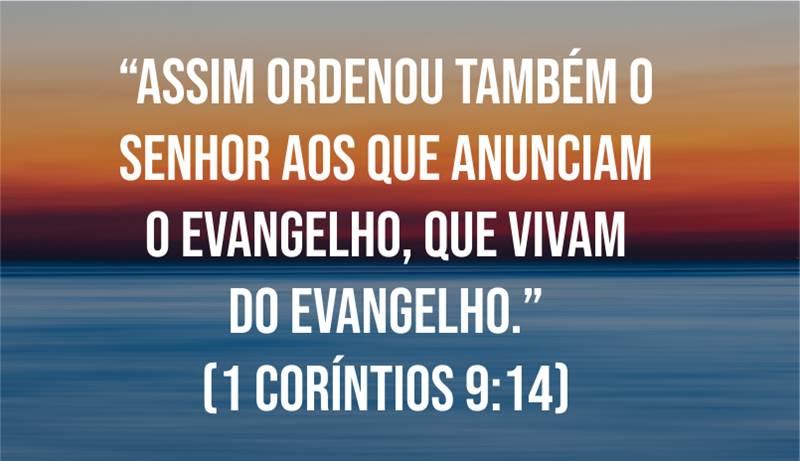 frases de evangelismo